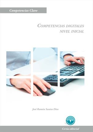 Competencia digital: nivel inicial