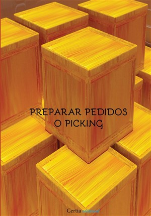 Preparar pedidos o picking
